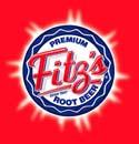 Fitz's Draft Sodas
