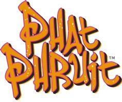 Phat Phruit