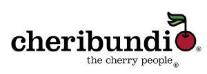 CherryPharm Whole Tart Cherry Juice