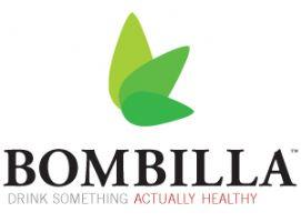 Bombilla Gourd (Discontinued)