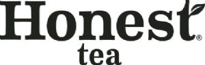 Honest Tea (Glass)