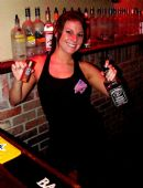 Bar tenders love 12 Gauge