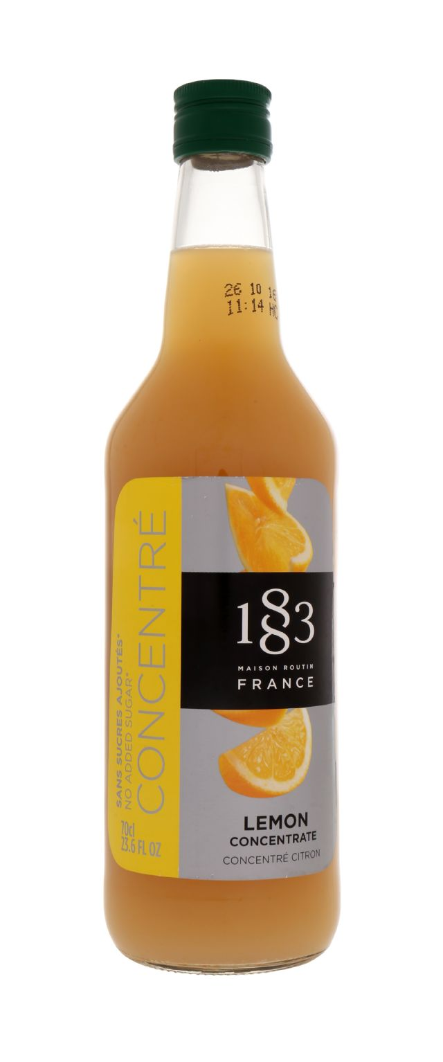 1883 Maison Routin: 183 Lemon Front