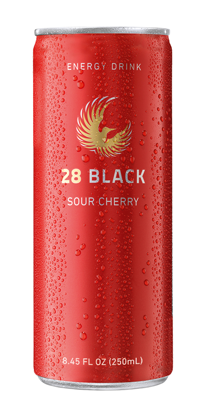 28 BLACK: 28B_SourCherry_US_betaut