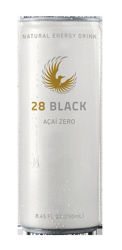 28 BLACK: 28B_Acai_Zero_US_betaut