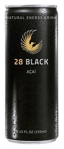 28 BLACK: 28B_US betaut