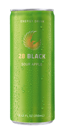 28 BLACK: 28B_SourApple_US_betaut