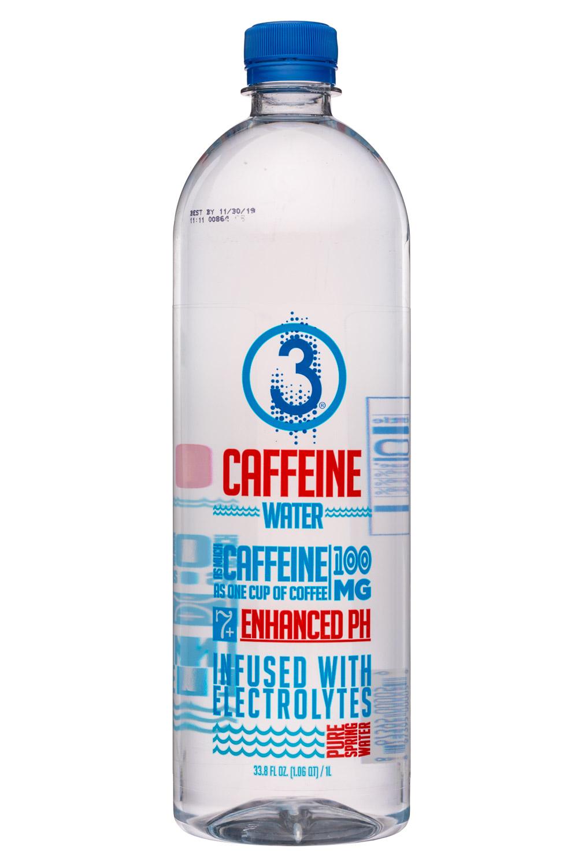 3 Water (100mg)