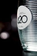 420 Water