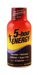 5-hour Energy: 5Hour Pom Front