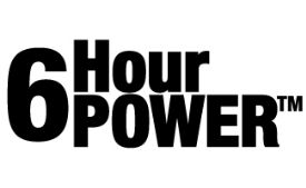 Stacker 2: 6 Hour Power