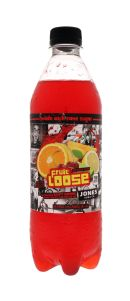 7-Select: Jones FruitLoose Front