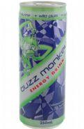 Buzz Monkey Energy Drink: buzzmonkey_0406.jpg