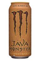 Monster-16oz-Java-LocaMoca-Front