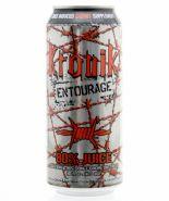 Kronik Energy: