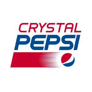 Diet Pepsi Jazz