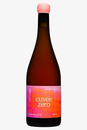 Acid League: AcidLeague-750ml-2020-WineProxy-CuveeZero