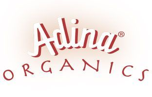 Adina Organic Coffee