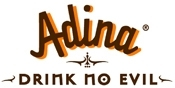 Adina Miracle Fruits