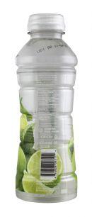 Agua Fruit Essence: Agua LimeMint Facts