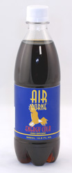 Airborne Energy Cola