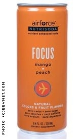 nutrisoda: airforce-focus.jpg