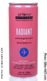 nutrisoda: airforce-radiant.jpg
