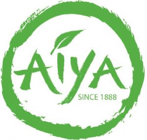 Aiya Zen Cafe Blends