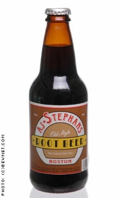 AJ Stephans Tonics: aj-rootbeer.jpg