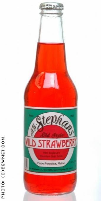 AJ Stephans Tonics: aj-strawberry.jpg