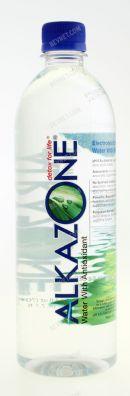 Alkazone: