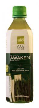 ALO: Alo Awaken Front