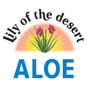 Aloe H20