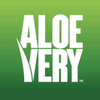 Aloe Very