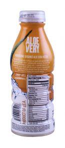 Aloe Very: AloeVery Lemonade Facts