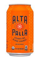 Alta Palla: AltaPalla-12oz-Sparkling-BloodOrange-Front