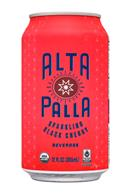 Alta Palla: AltaPalla-12oz-Sparkling-BlackCherry-Front