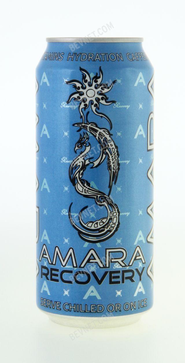 Amara: