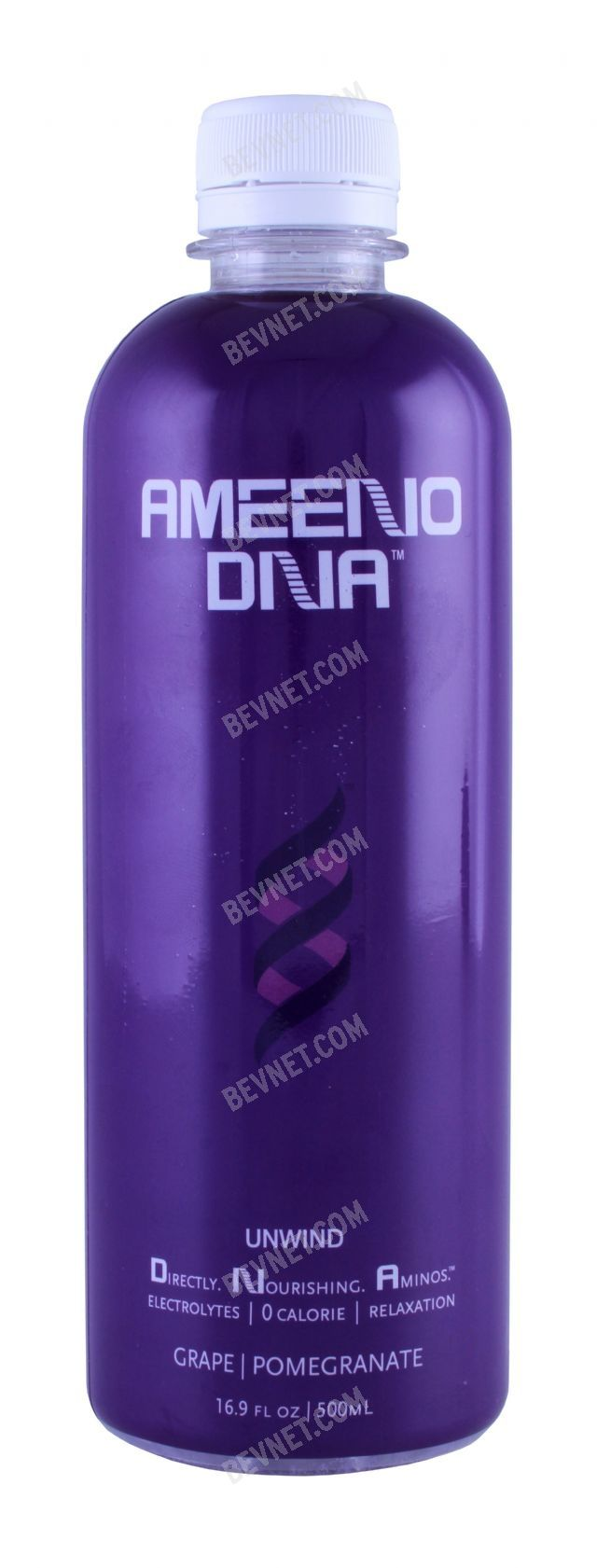 Ameeno DNA: