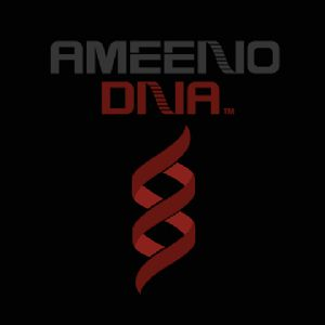 Ameeno DNA