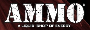 AMMO Energy Shot
