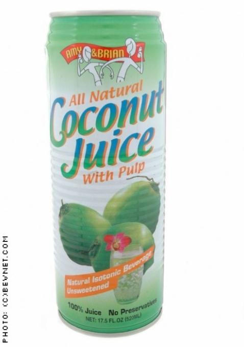 Amy & Brian Coconut Juice: withpulp.jpg