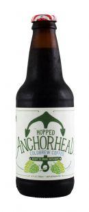 Anchorhead Hopped Front