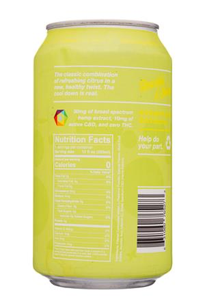 Aprch-12oz-2020-CBDSparkling-LemonLime-Facts