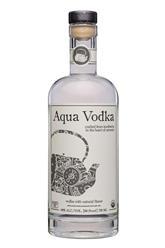Aqua Vodka