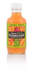 TurmericSunrise-Bottle
