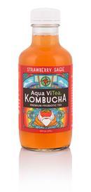 StrawberrySage-Bottle