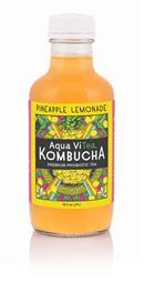 PineappleLemonade-Bottle