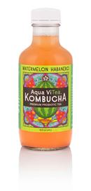 WatermelonHabanero-Bottle