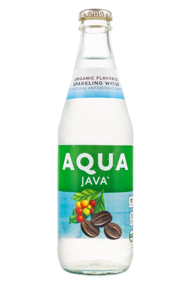 Aqua: DonSebastini-Aqua-Java-Front